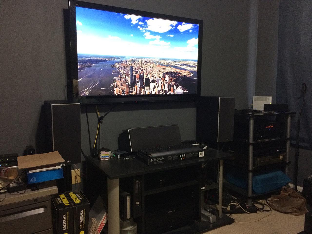 tv setup room.jpg