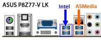 ASUS_P8Z77_V-LK_USB_3_Ports.png