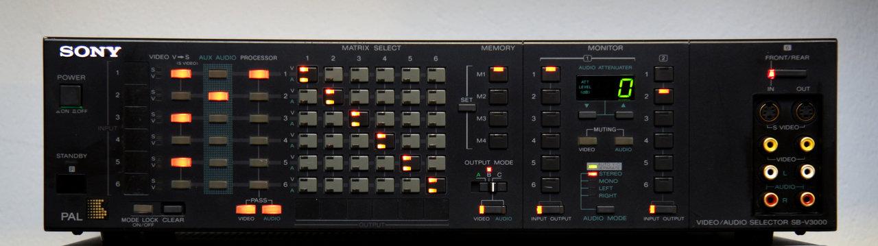 Sony sb-v3000.jpg