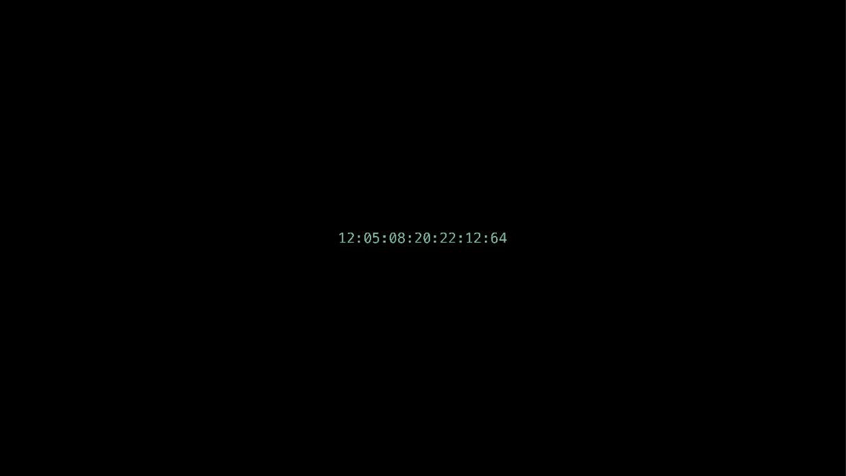 Tron-Screensaver.png