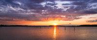 2016_05_15-sunset-0440.jpg