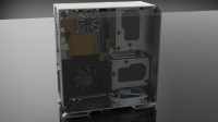 front short card HDD.png