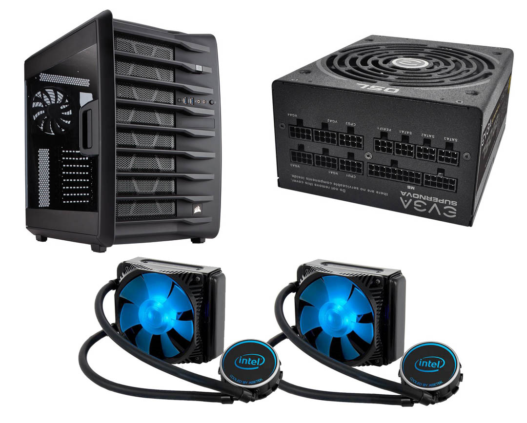 carbide-740-intel-cooler-evga-psu.jpg