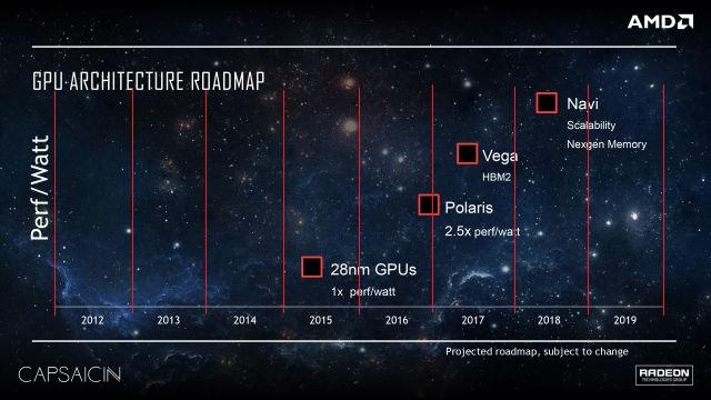 Roadmap-640x360.jpg