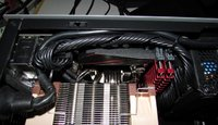 CPU Power Cable - closeup (Large).jpg
