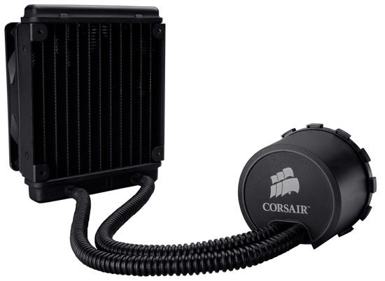 corsair_h50_system.jpg