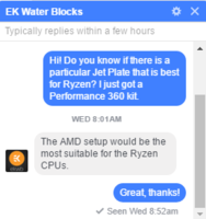 EK_response.PNG