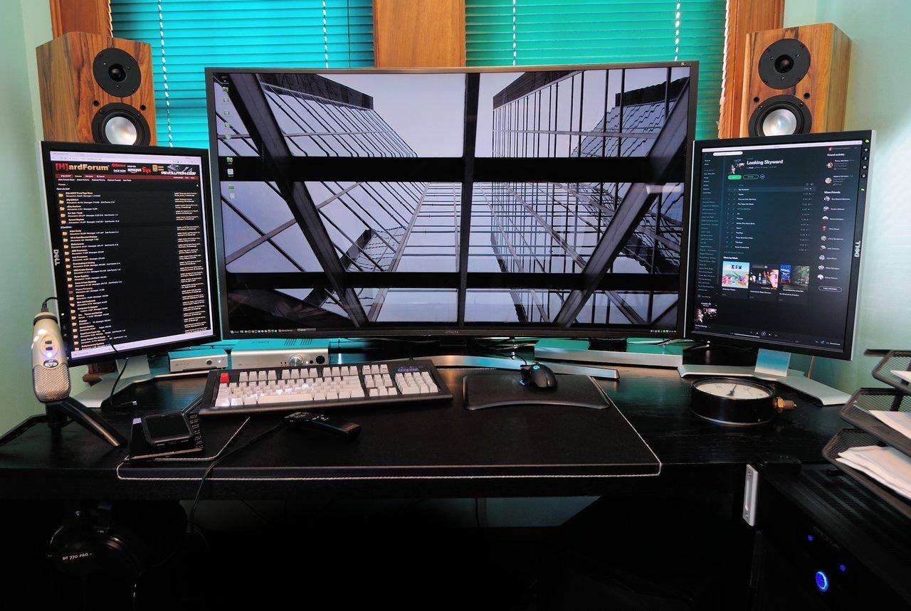 finished_new_desktop.jpg