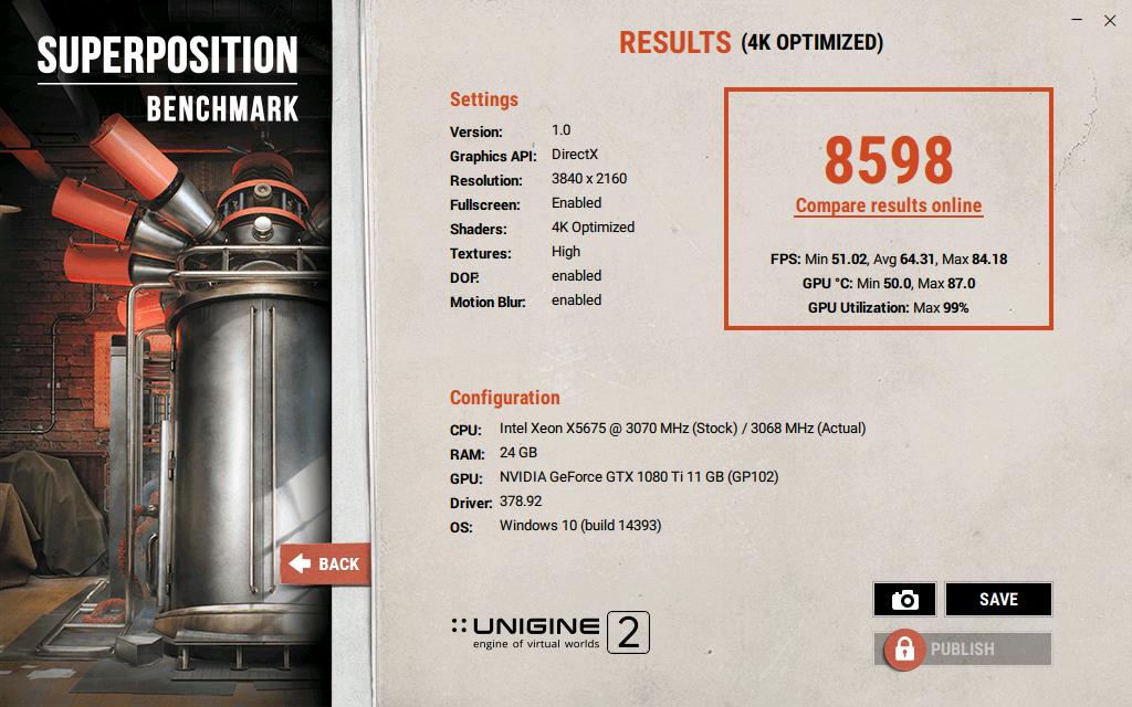 Superposition_Benchmark_v1.0_8598_1492141172.png