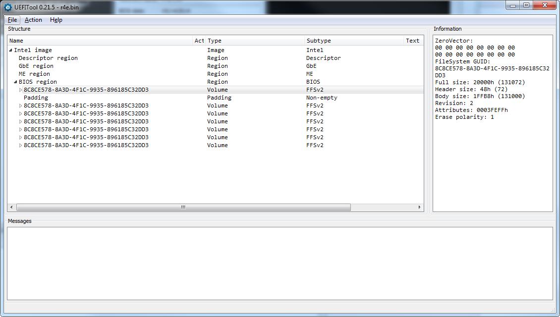 ASUS 4901 BIOS.png