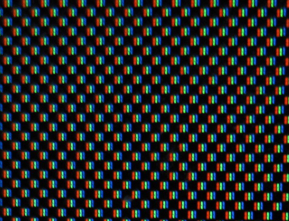 IMG_Checker.jpg
