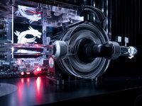 Computer Build-15.jpg