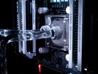 Computer Build-16.jpg