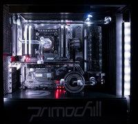 Computer Build-22.jpg