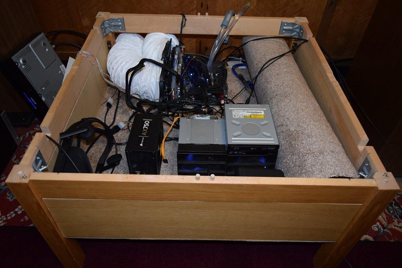 PC Table inside.jpg