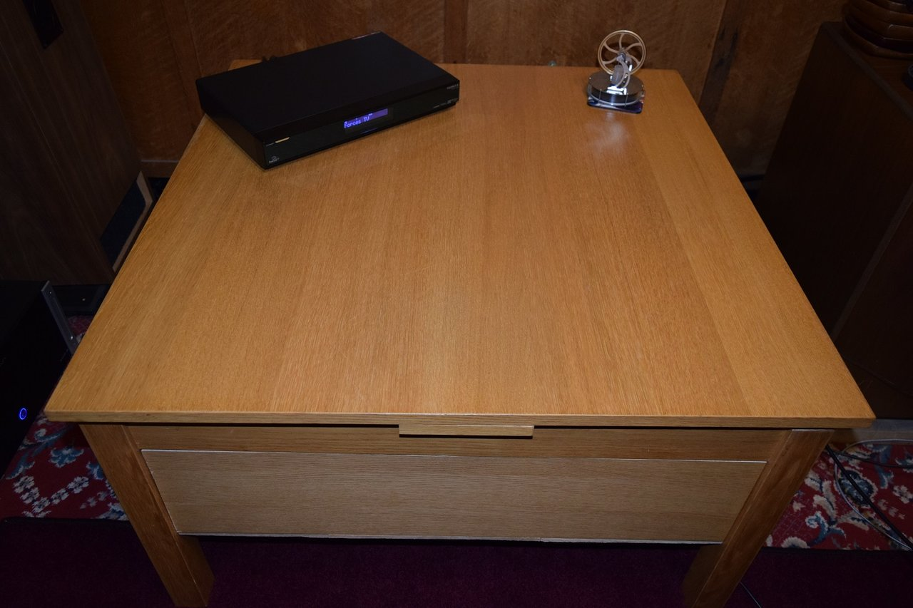 PC Table.jpg
