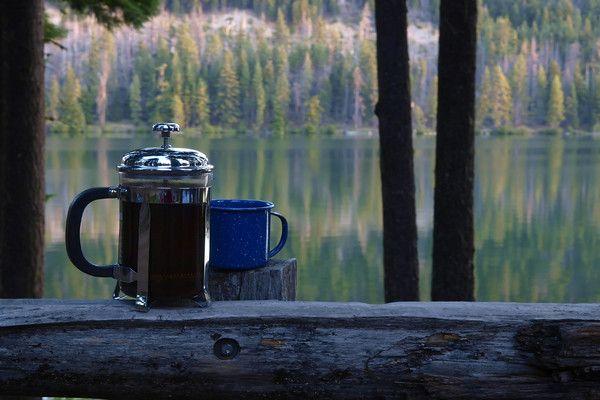 coffeelake.jpg