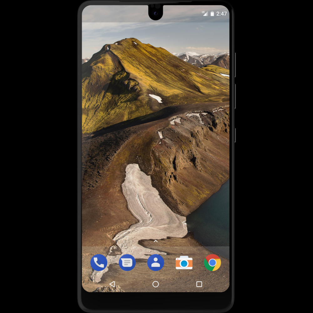 Essential-Phone-official-images.jpg