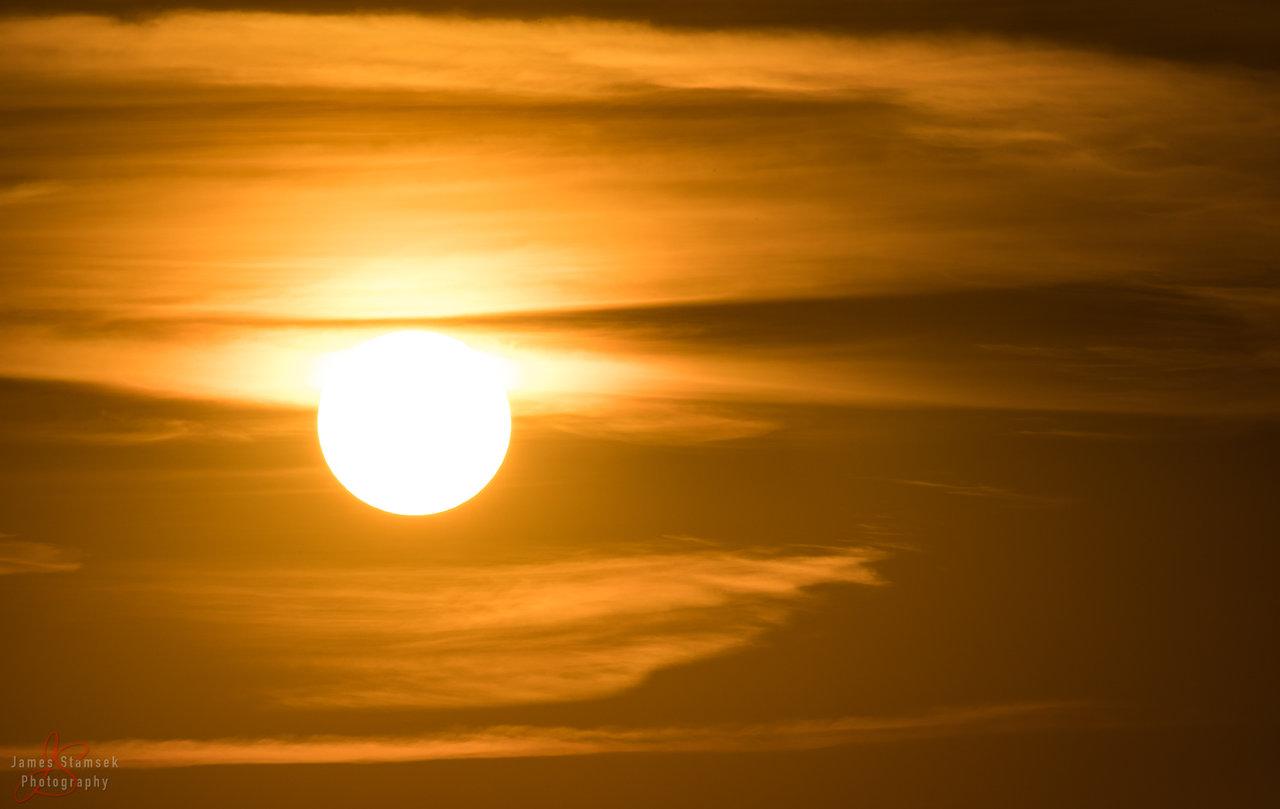 sunnyclouds.JPG