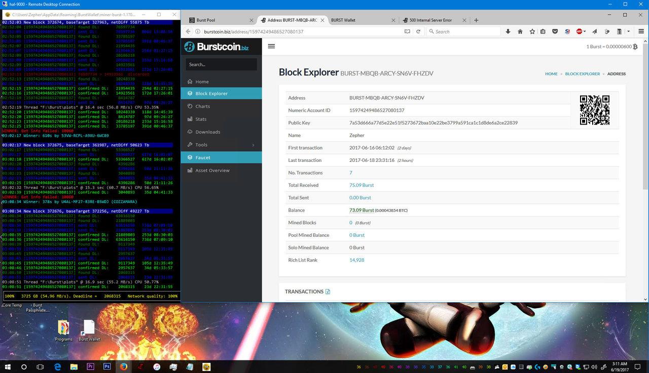 burst-working.jpg