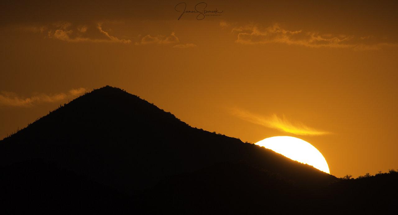 Sunset60D.jpg