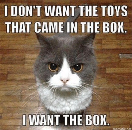 i-dont-want-the-toys-that-came-in-the-box-5557661-1.png