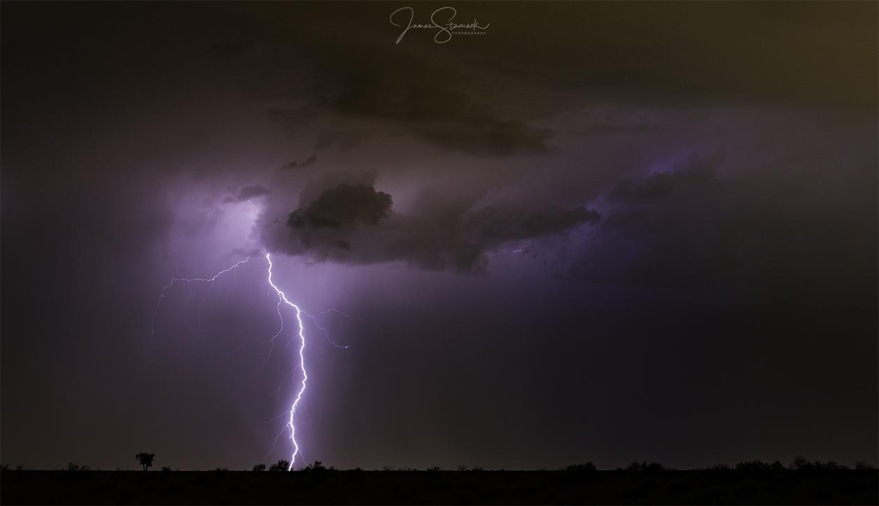 LightningLogo.jpg
