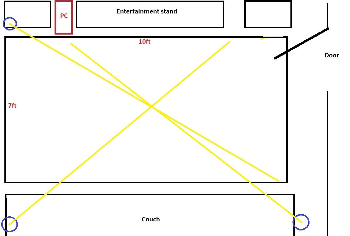 rift layout.jpg