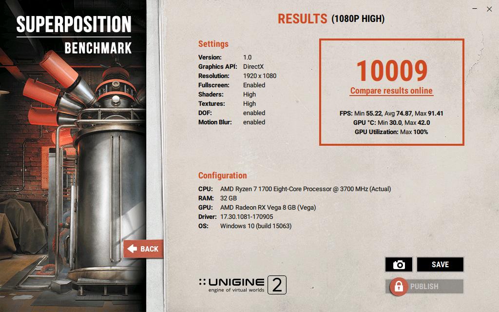 Superposition_Benchmark_v1.0_10009_1505189803.png