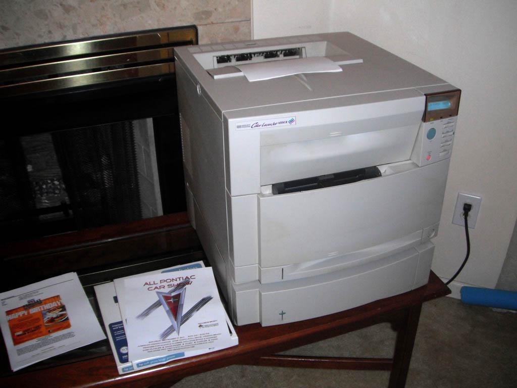 hp-4500-1.jpg
