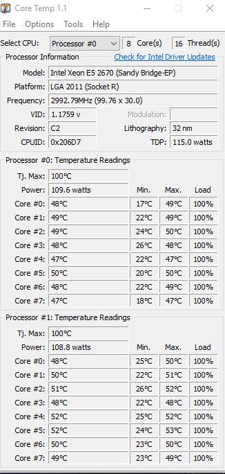 xeon-prime95-intel-coolers.jpg
