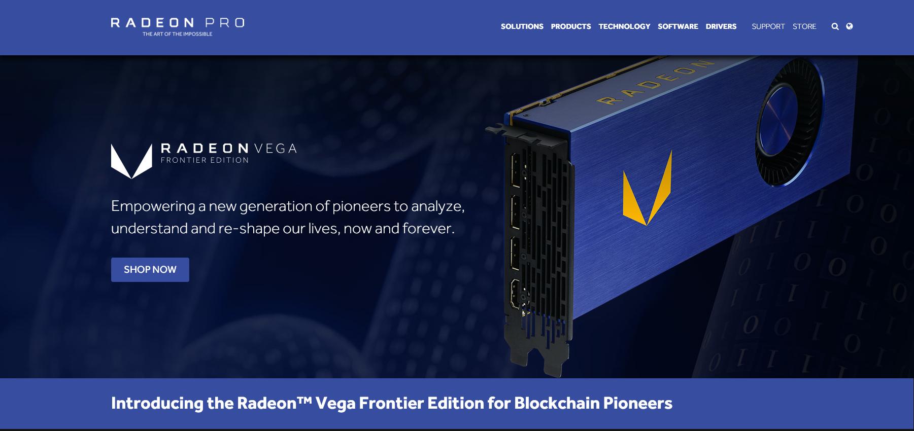 RadeonVegaFE.png