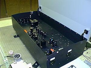 300px-IR_Optical_Parametric_Oscillator.JPG