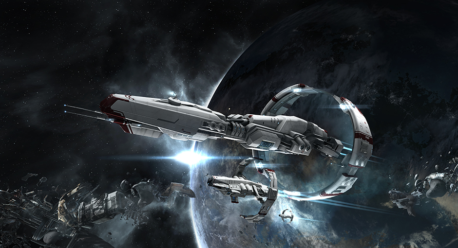 EVE-Online-Rubicon-Sisters-of-EVE-Ships.jpg