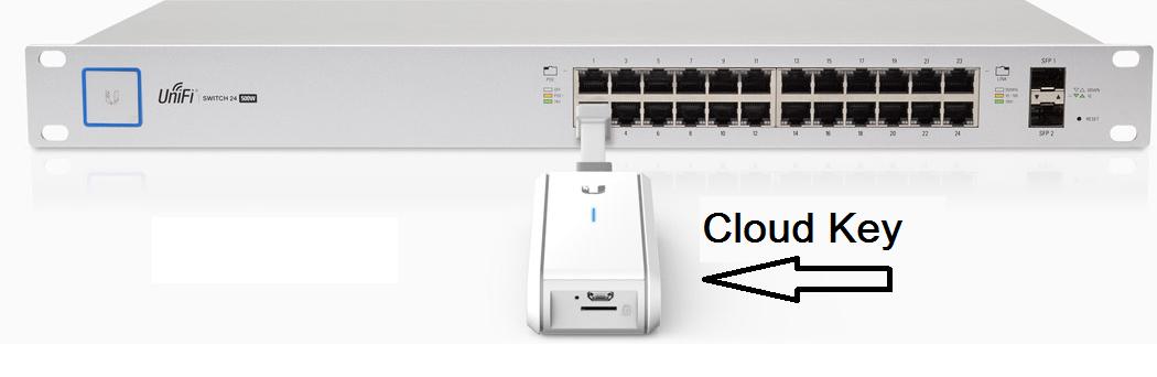cloud-key.png