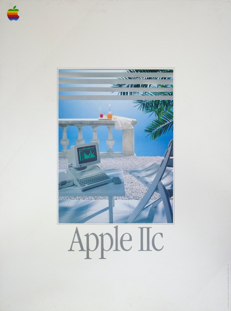 appleiic_by_redfalcon696-dc80ljo.jpg