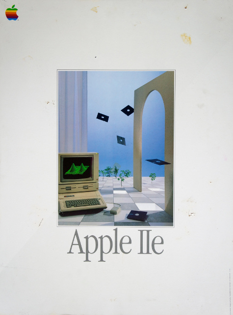 appleiie_by_redfalcon696-dc80ljx.jpg