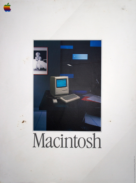 macintosh_by_redfalcon696-dc80lk7.jpg