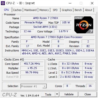 AMD-Ryzen-7-2700X.jpg