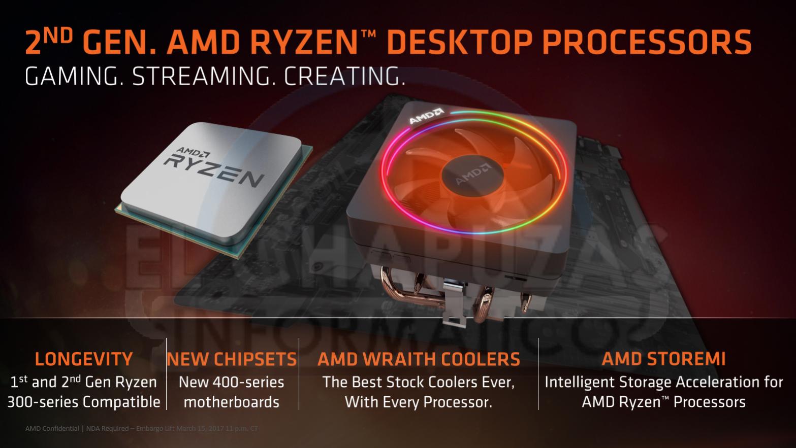 AMD-Ryzen-2000-tecnologias-1.png