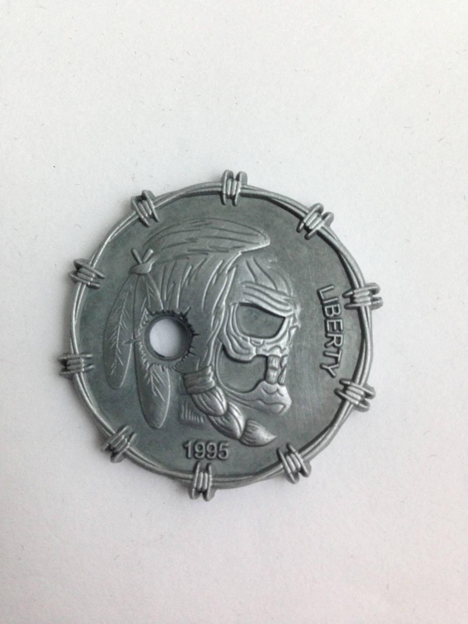 Vixentor-custom-dealer-coin-004-e1499521554116.jpg
