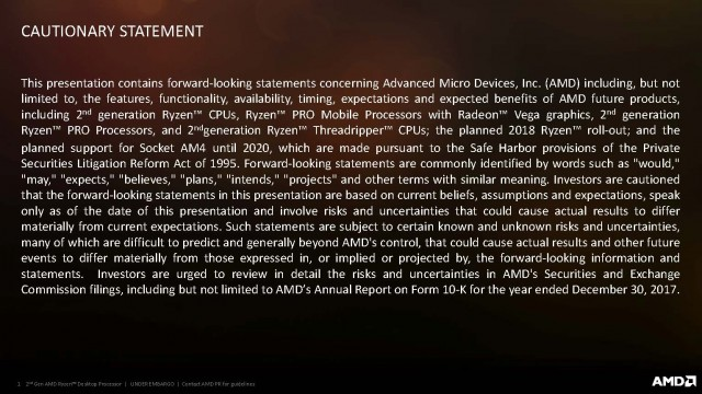 2nd_Gen_AMD_Ryzen_Desktop_Processor_Page_01.jpg