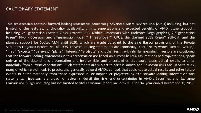 2nd_Gen_AMD_Ryzen_Desktop_Processor_Page_01.jpg
