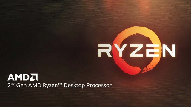 2nd_Gen_AMD_Ryzen_Desktop_Processor_Page_02.jpg