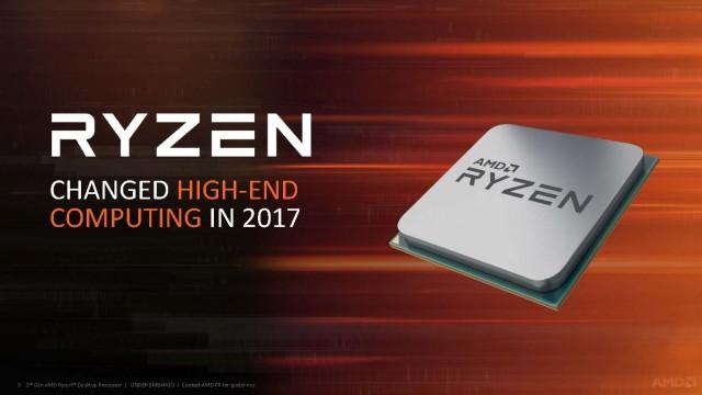 2nd_Gen_AMD_Ryzen_Desktop_Processor_Page_03.jpg