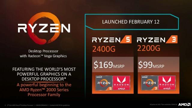 2nd_Gen_AMD_Ryzen_Desktop_Processor_Page_08.jpg