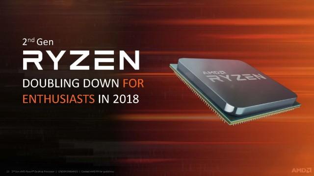 2nd_Gen_AMD_Ryzen_Desktop_Processor_Page_10.jpg