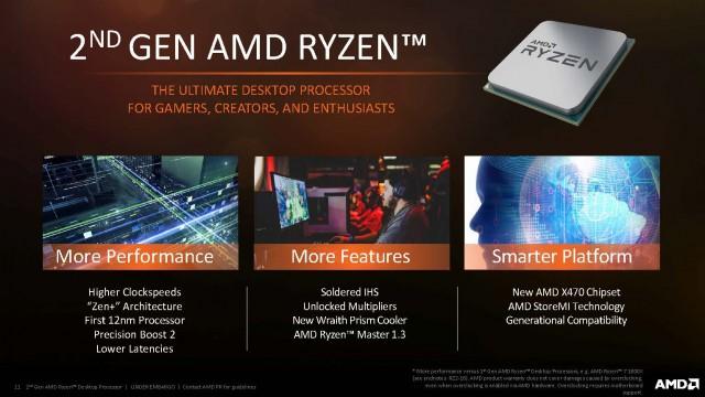 2nd_Gen_AMD_Ryzen_Desktop_Processor_Page_11.jpg