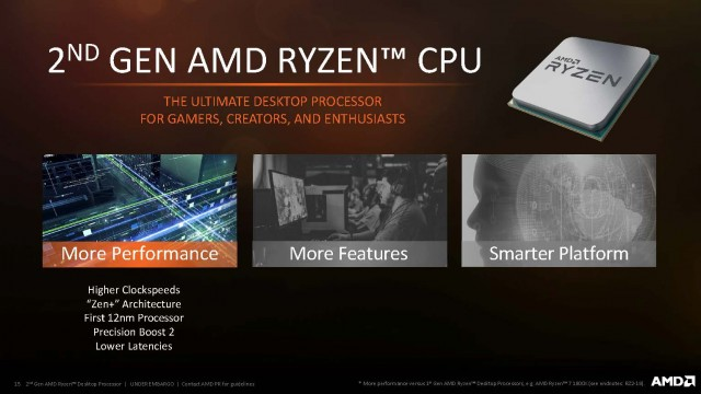 2nd_Gen_AMD_Ryzen_Desktop_Processor_Page_15.jpg