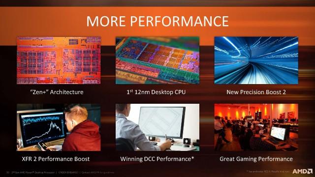 2nd_Gen_AMD_Ryzen_Desktop_Processor_Page_30.jpg